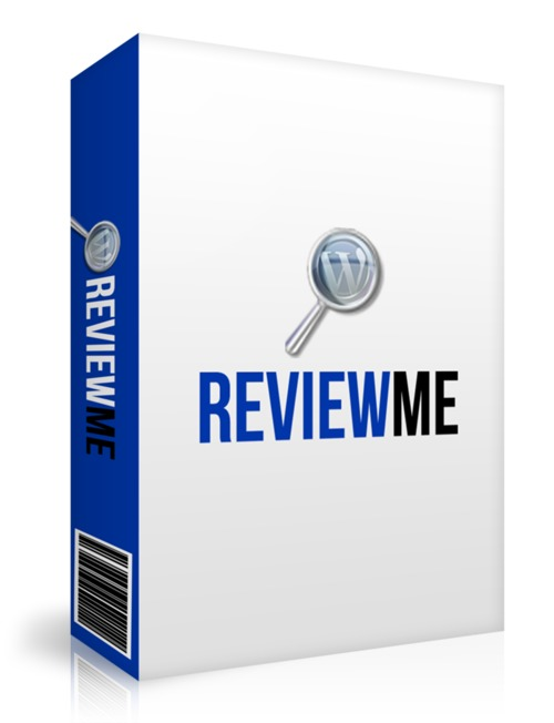 im conversion review bonus 7